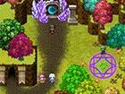 Tales of Nebezem: Elemental ist ein charmant...