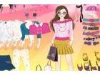 Teen Fashion 4 - Teen Fashion 4 Spiele - Kostenlose Teen Fashion 4 Spiele -