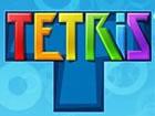 Spielen Sie dieses erstaunliche Tetris-Spiel online. Dies ist ein HTML5-Tetris-