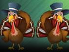 Thanksgiving Room Escape 4 ist ein weiteres von Amgel Escape entwickeltes Point