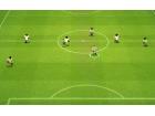 In der coolen 3D-Sport-Spiel Die Champions 2016 haben Sie die Möglichkeit, ein