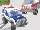 Toy Car Simulator ist ein 3D-Auto-Simulator-Spiel, mit dem Sie mit Dutzenden vo