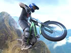 Willkommen zur neuen und überarbeiteten Version von Trial Xtreme 4. Beacht