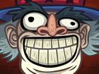 In Trollface Quest: USA 1 k...