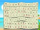 Genießen Sie Ihren Sommer mit Mahjong zum tropischen Thema!\r\n