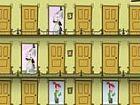 Tür zu Tür - verglichen sie alle Zeichen, indem Sie einfach die Tür. -myhapp