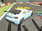 Turbo Drift ist ein interessantes Rennspiel, bei dem Sie viel treiben könn