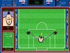 Schwirren - ist es das Ziel des Spiels, alle 11 von Ihr Fußballteam der Sumo-R