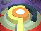 Twist Hit ist ein lustiges Spiel, das deine Reflexe testet. Machen Sie Wür