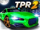 Two Punk Racing serien werden mit der zweiten Episode des Spiels fortgesetzt. T