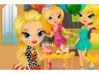 Man weiß nie, wenn Ihre Freunde eine Überraschungsparty zum Geburtstag zu org
