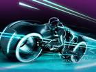 Ultimate Moto ist ein erstaunliches 2D-Fahrspiel mit herausfordernden und unter