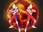 Ultraman Planet Abenteuer! Das schwierigste und aufregendste Ultraman-Abenteuer