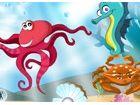 Wussten Sie, dass auch die Tiefsee Kreaturen Problemen bei der Entscheidung wer