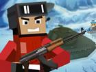 Das extremste Shooter-Multiplayer-Spiel! Infinite War 2020 ist ein fps Deathmat