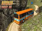 Uphill Climb Bus Driving Simulator Sim 3D - Bus Sim 3D ist ein fantastischer un
