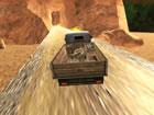 Willkommen zum Spiel Uphill Truck Fahrspiel. Fahre LKWs auf Bergstrecken im Gel