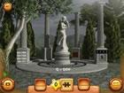 Ancient Square Escape ist ein von 365Escape entwickeltes Escape-Spiel! Genie&sz