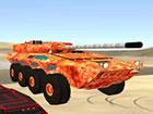 Fahrzeuge Simulator 2 ist das Fahrsimulatorspiel, in dem Sie die Möglichke