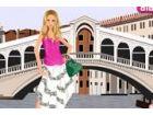 Venedig ist eine sehr schöne, ruhige, angenehme und romantische Ort zu kommen.