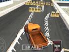 Vertical Multi car Suv Parking spiel hilft Ihnen dabei, die Techniken des Gel&a