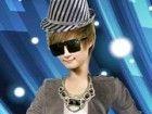 Von Chris Lee ist einer der beliebtesten jungen Pop-Ikonen in China. Jetzt hat