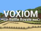 Voxiom.io ist ein kostenloses ip spiel. Willkommen zum ultimativen Echtzeit Mul