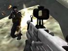 War of Soldiers 2 ist der zweite Teil dieses aufregenden Ego-Shooter-Spiels, in