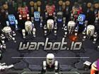 Spielen Sie das WarBot.io-Spiel kostenlos\r\n\r\nHeftige Schlacht von Mini Robo