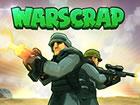 WarScarp.io ist ein teambasiertes Tower Defense Io-Spiel mit 3D-Grafik. Minen S