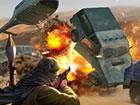 Warzone Getaway 2020 ist das ultimative Schießspiel, das heute in HTML5 v