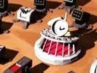 Warzone TD Extended - ist dieses Spiel mit Maus nur gespielt! -myhappygames.com
