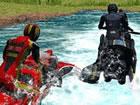 Water Scooter Mania 2 ist die epische Fortsetzung des originalen Water Scooter