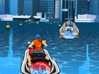Watercraft Rush ist das actionreiche Jet-Ski-Rennspiel, bei dem du auf einen Je