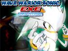 RPG-Schlacht zwischen Sonic the Hedgehog und Mega Man Zero und vielem mehr.\r\n