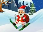 Christmas Find The Santa Candy ist ein weite...