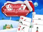 Weihnachten Freecell Solitär ist eine Sammlung von kostenlosen Online Free