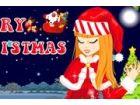 Weihnachten Geschenk Mädchen - Weihnachten Geschenk Mädchen Spiele - Kostenlo