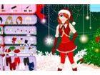 Weihnachten Kostüme bereit - Weihnachten Kost�...