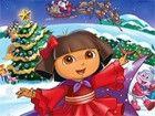 """Es ist der Heilige Zeit, um das große Fest """"Weihnachten"""" zu fei"""