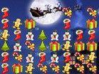 Es ist Weihnachtszeit, und Sie haben, um die Geschenke von Santa entsprechen. S