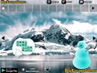 Christmas Holiday Island Escape ist das neueste Escape-Spiel von Big Escape Gam