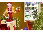 Weihnachtsfrau 2 - Weihnachtsfrau 2 Spiele - Ko...