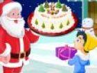 Weihnachten ist fast hier und alles, was wir br...