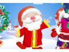 Weihnachtsmann kommt zur Stadt - Weihnachtsmann kommt zur Stadt Spiele - Kosten