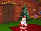 In diesem Spiel hast du das Weihnachtshaus b...