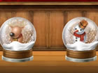Weihnachtszimmer Flucht 4 ist ein weiteres v...