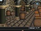 Weinkeller Escape - The 166. entkommen Spiel von 123Bee.com, die ein schlechter
