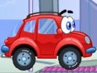 Spielen Wheely auf Kizi! Hilfe Wheely auf das Rennen zu bekommen! Wheely ist v�