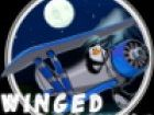 Werden Sie der beste Pilot Pinguin. Zerstöre deine Gegner in diesem spektakul